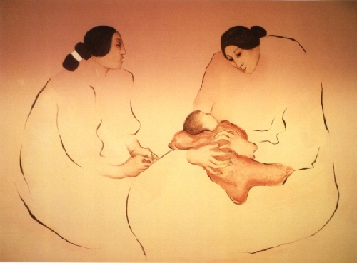 World Breastfeeding Week Search Results Talk Birth