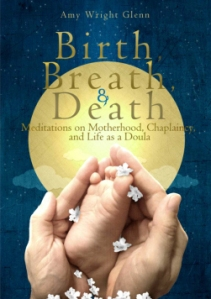 birthbreathanddeath-amywrightglenn