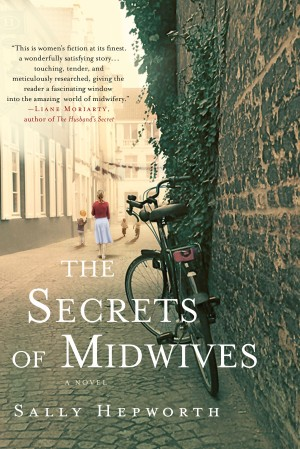 Secrets of Midwives, the