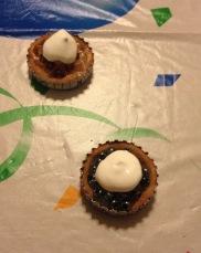 (c) Tiny Piemaker ;)