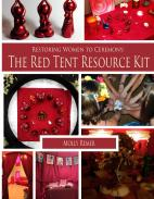 The_Red_Tent_Resourc_Cover_for_Kindle
