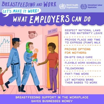WHO_BreastfeedingWeek2015_EN4