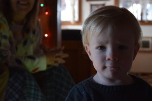 December 2015 029