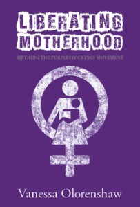 liberatingmotherhood
